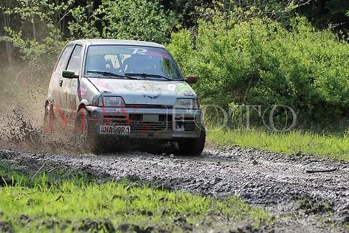 Rallye (214 von 332)
