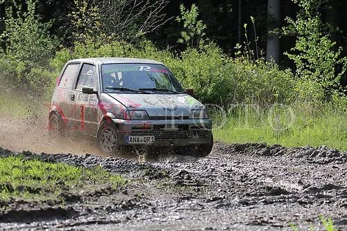 Rallye (215 von 332)