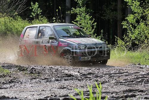 Rallye (216 von 332)