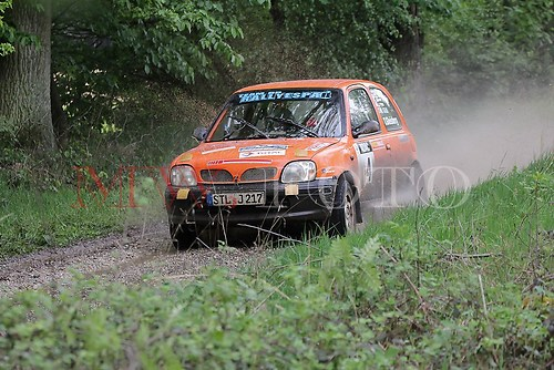 Rallye (16 von 332)