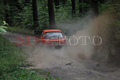 Rallye (17 von 332)