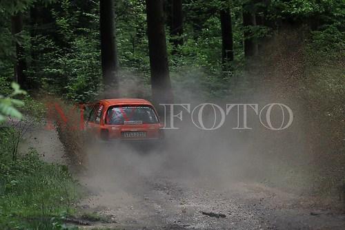 Rallye (18 von 332)