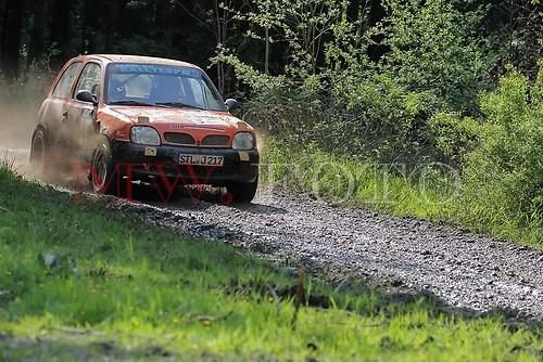 Rallye (218 von 332)
