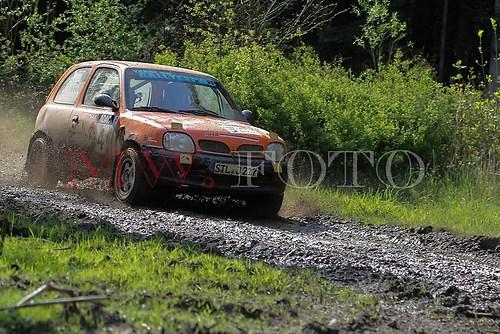 Rallye (219 von 332)