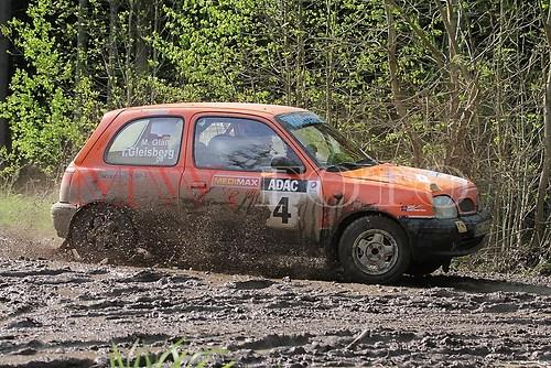 Rallye (220 von 332)