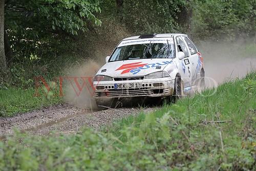 Rallye (19 von 332)