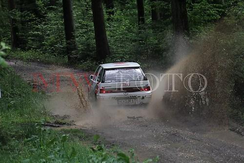 Rallye (20 von 332)