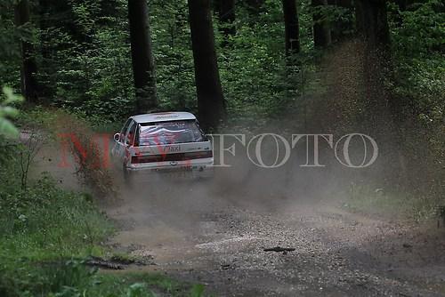Rallye (21 von 332)