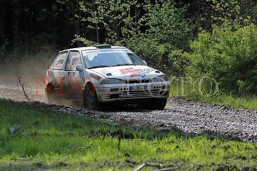 Rallye (221 von 332)