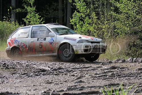 Rallye (222 von 332)