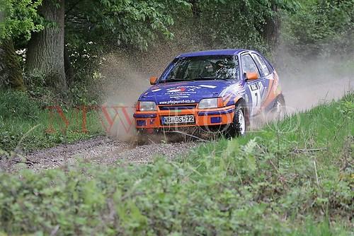 Rallye (23 von 332)