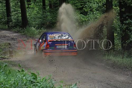 Rallye (24 von 332)