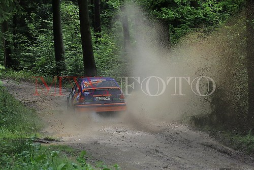 Rallye (25 von 332)
