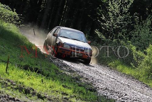 Rallye (227 von 332)