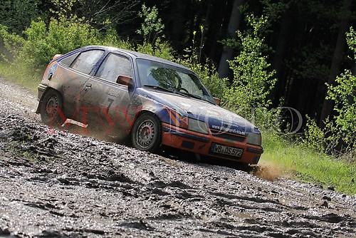 Rallye (228 von 332)