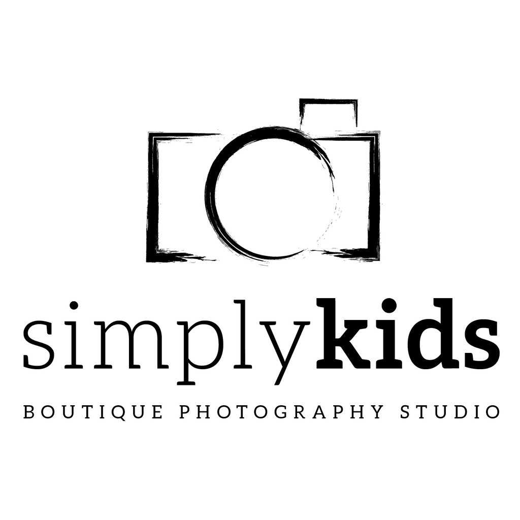 10976 Paul McGeough - Simply Kids  - Facebook Logo-01