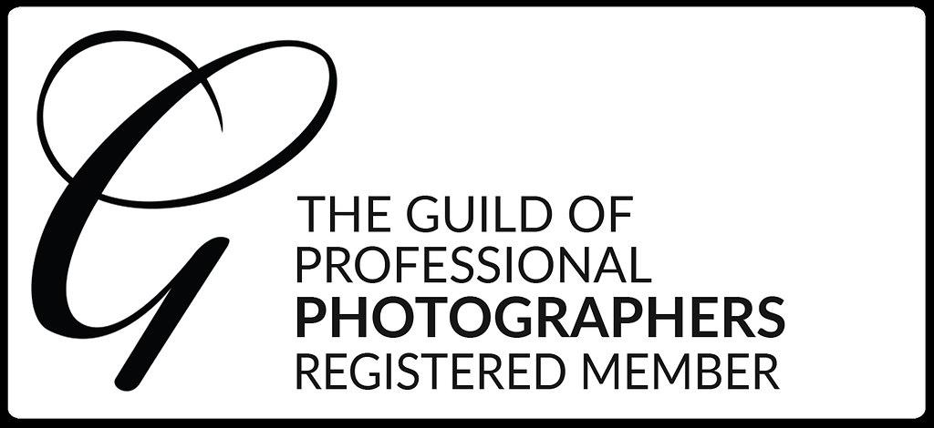 guild logo member