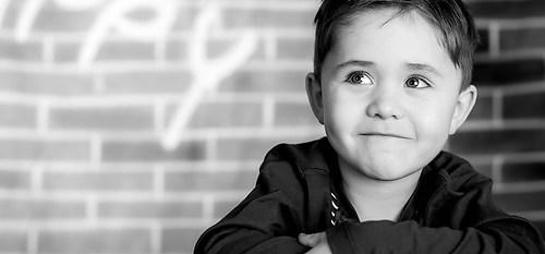 Kindergartenfotografie-Kleinen-001