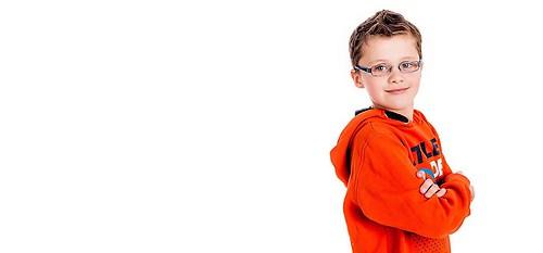 Kindergartenfotografie-Kleinen-003