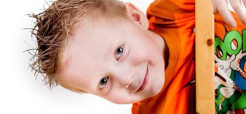 Kindergartenfotografie-Kleinen-002