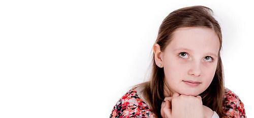 Kindergartenfotografie-Kleinen-006