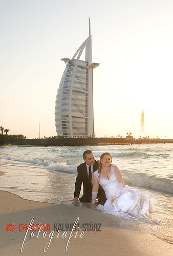 wedding dubai3