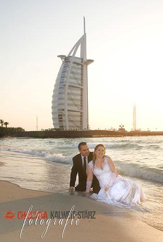 wedding dubai3
