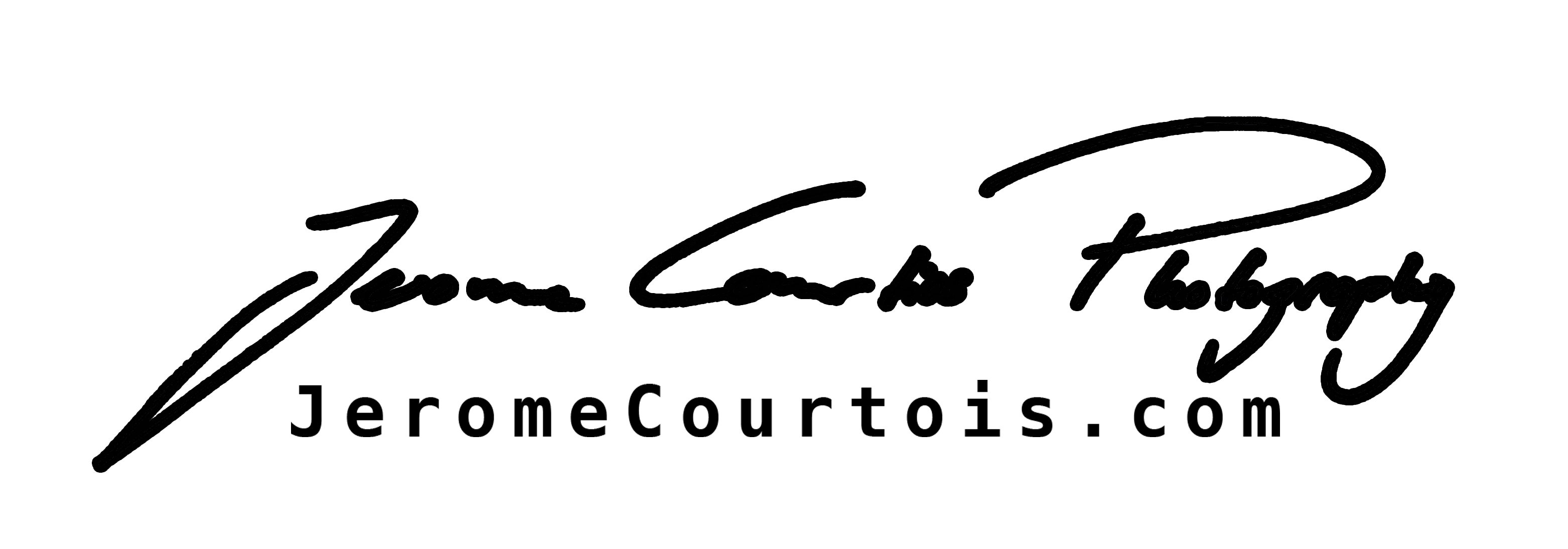 Jerome Courtois