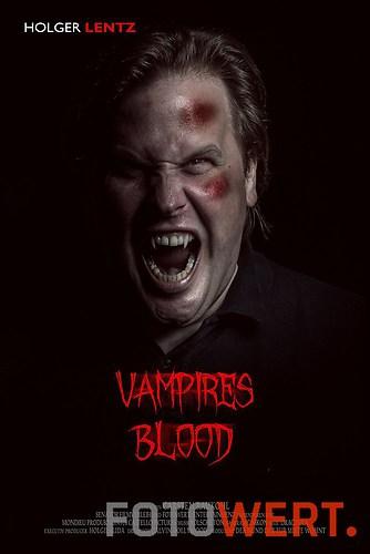 Holger-Vampir