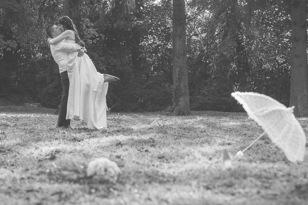 Hochzeit Claudia & Patrick (portfolio_009)