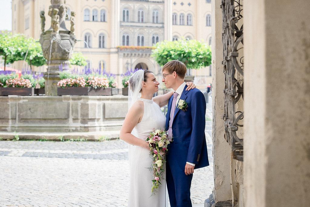 Hochzeit Christoph & Sophie (portfolio_010)