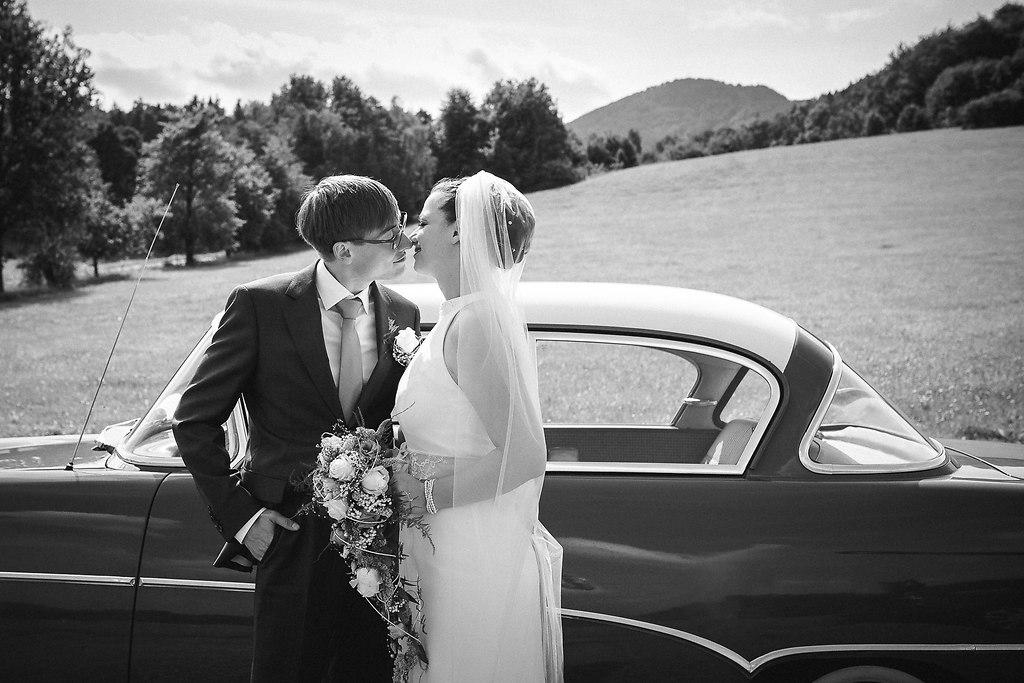 Hochzeit Christoph & Sophie (portfolio_011)