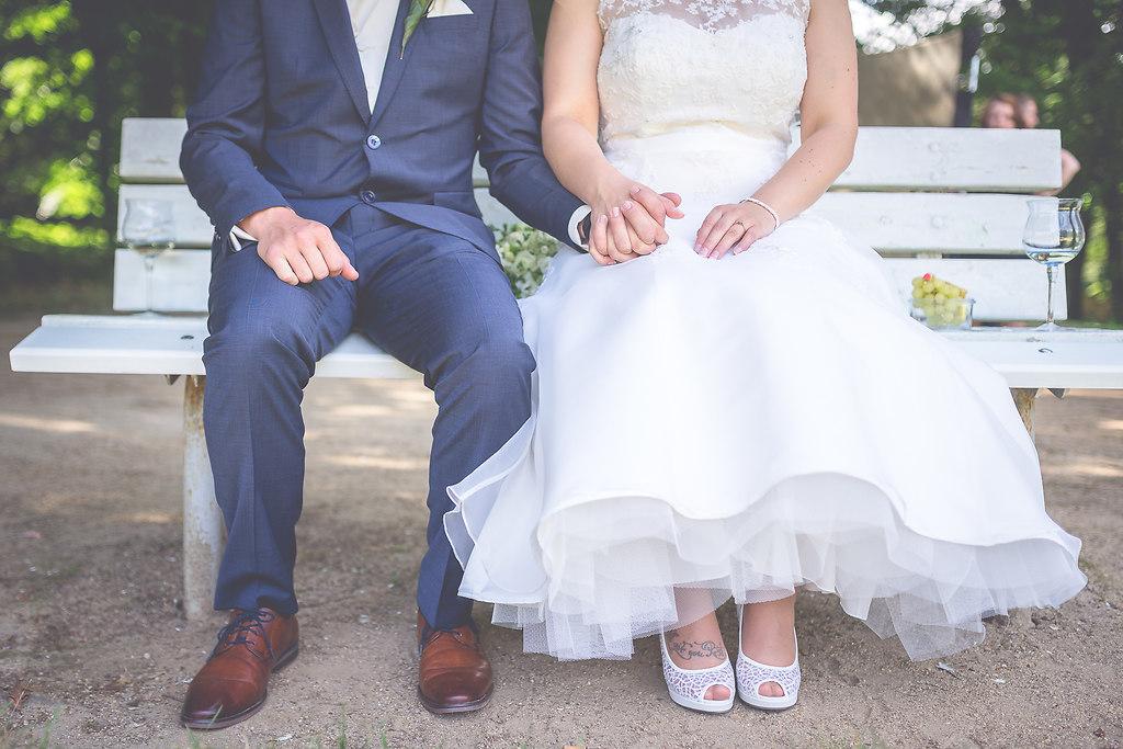 Hochzeit Melanie & Silvio (portfolio_014)