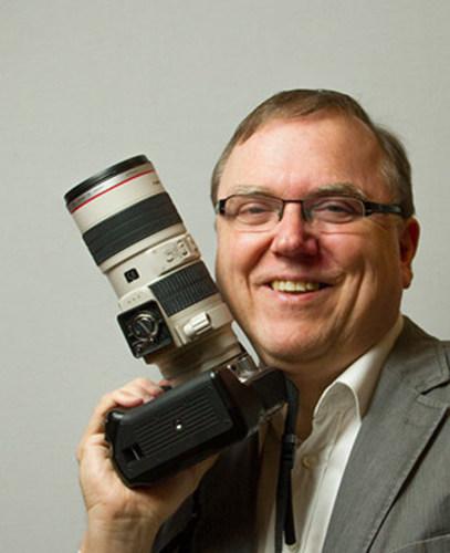 HelmutFotografweb3