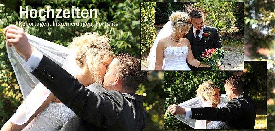 Hochzeit Kopie