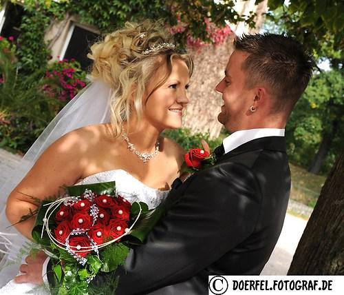 Hochzeit1-k