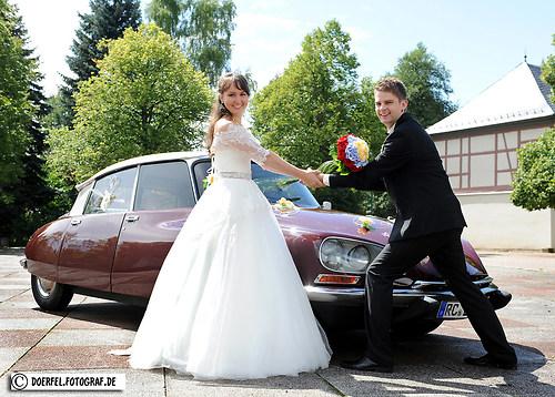 Hochzeit7