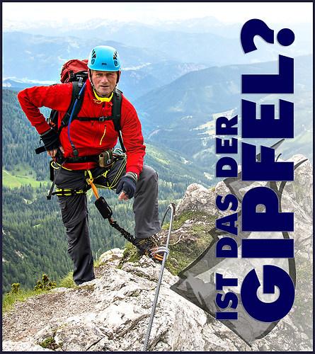 20140618 Urlaub Dachstein 0217-2
