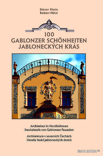 100 Gablonzer Schönheiten