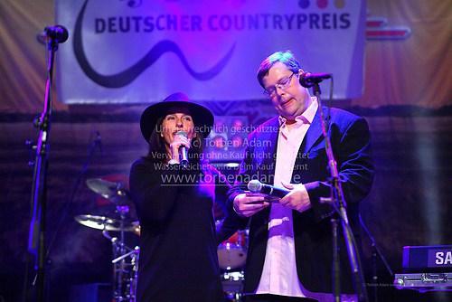 0009_(c)TorbenAdamDE CMM Award_2014.04.04.20.43.31 kopieren