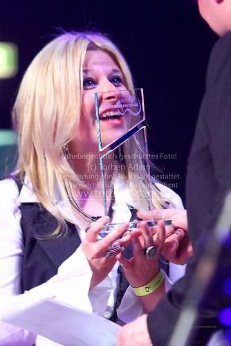 0019_(c)TorbenAdamDE CMM Award_2014.04.04.20.54.17 kopieren