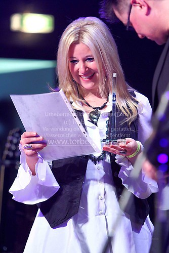 0020_(c)TorbenAdamDE CMM Award_2014.04.04.20.54.20 kopieren