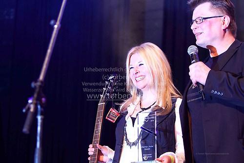 0023_(c)TorbenAdamDE CMM Award_2014.04.04.20.55.05 kopieren