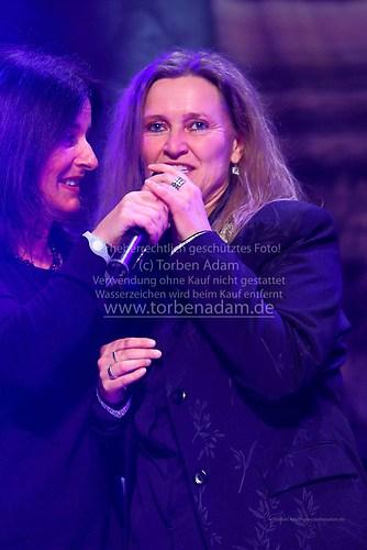 0034_(c)TorbenAdamDE CMM Award_2014.04.04.21.07.09 kopieren