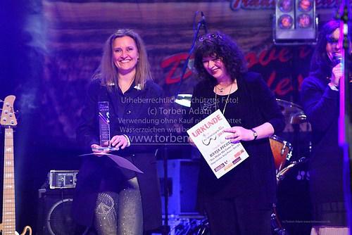 0037_(c)TorbenAdamDE CMM Award_2014.04.04.21.08.22 kopieren