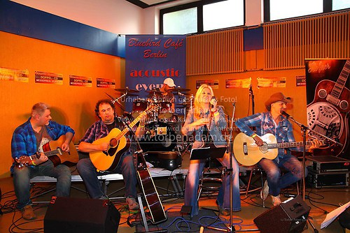 0001_(c)TorbenAdamDE CMM Acoustic Tr_2014.04.05.18.26.08 kopieren