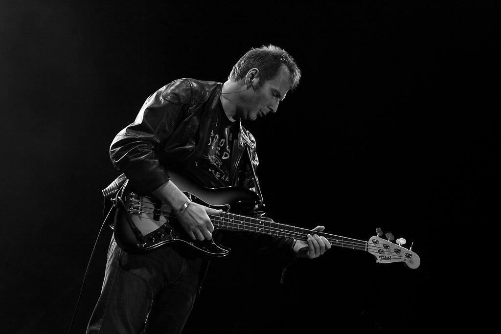 Die Seer - Greding - 79 | Dietmar Kastowsky | Seer, band, konzert, open air, österreich, salzkammergut, musik, rock, volksmusik, concert, Austria, music, rock music, folk music,