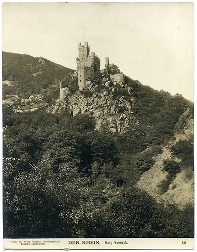Burg_Sooneck_2