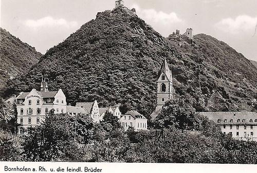 Bornhofen_02