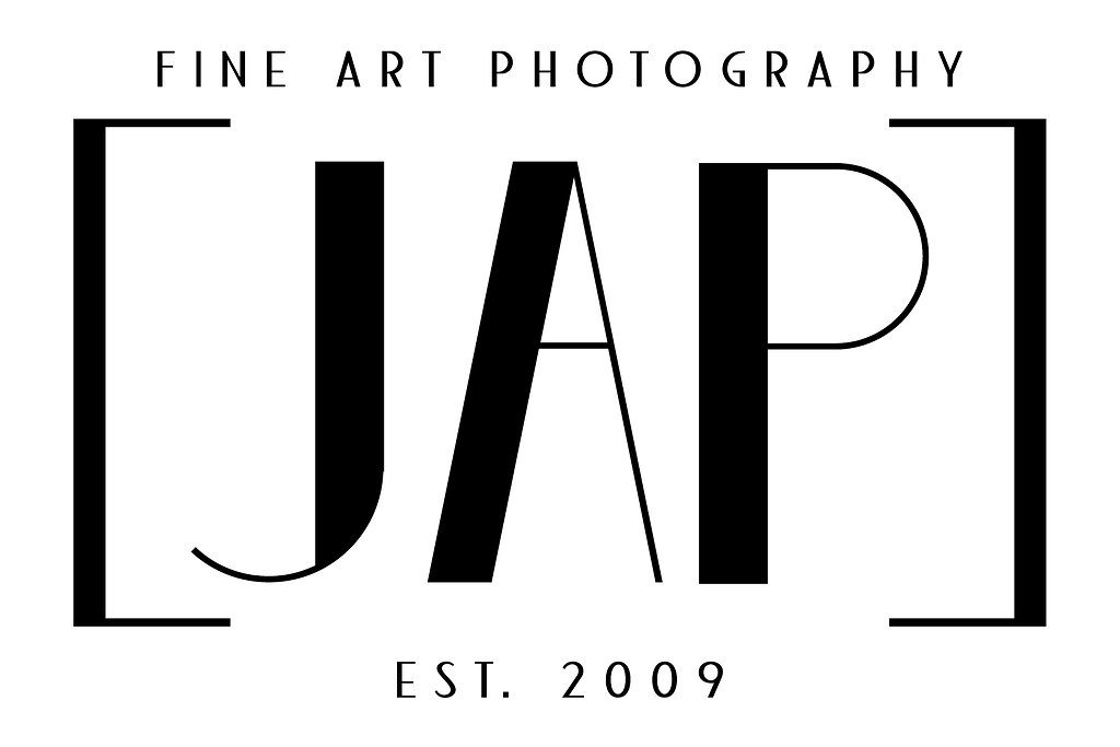 JAP_FineArt_finish